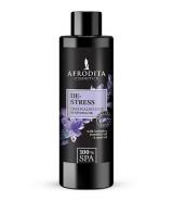 100% SPA DE-STRESS Negovalno olje