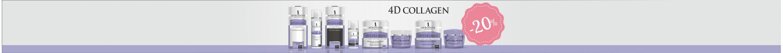 4D COLL