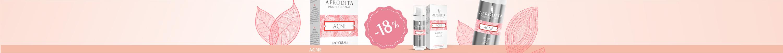 BANNERJI18_acne