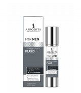 MEN Professional 3-DIMENZIONALNI FLUID