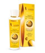 SKIN FORM 100% Naravno masažno olje proti strijam makadamija