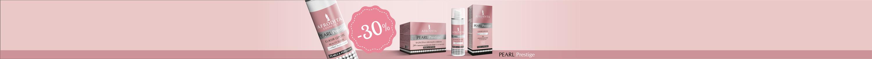 aaBANNERJI30-pearl-prestige
