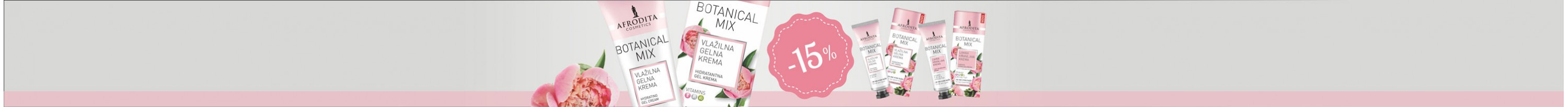 WWWEB-SHOP-botanical-mix