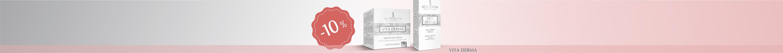 banner-10-Vita-Derma-serum-krema