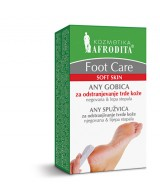 FOOT CARE Any gobica za odstranjevanje trde kože