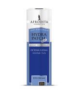 Hydra Patch H2O OČESNA KREMA