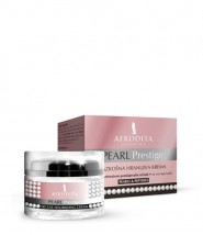 PEARL Prestige Luxurious nourishing cream