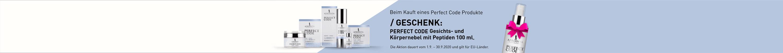 092020_-sept-perfect-code-DE