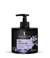 100% SPA DE-STRESS Körpermilch