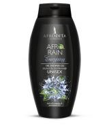 Afro Rain öliges duschgel 250ml