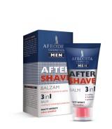 MEN 3 IN 1 after shave balsam