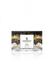 PURE GOLD 24Ka Luxus-Körperpflege-Geschenkset