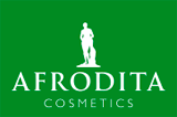 Webshop Afrodita Cosmetics