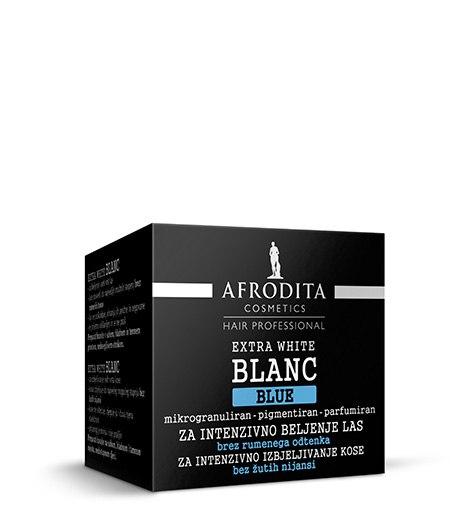 BLANC Extra white