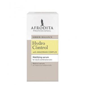HYDRO CONTROL Matirni serum