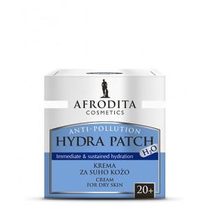 Hydra Patch H2O KREMA ZA SUHU KOŽU