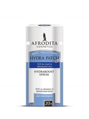Hydra Patch H2O SERUM HYDRABOOST