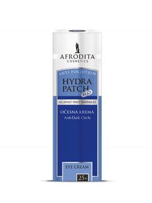 Hydra Patch H2O KREMA ZA PODRUČJE OKO OČIJU