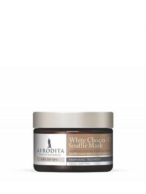 ART of SPA White choco Soufflé maska za lice & tijelo