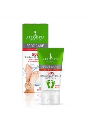 Foot care BALZAM ZA STOPALA SOS