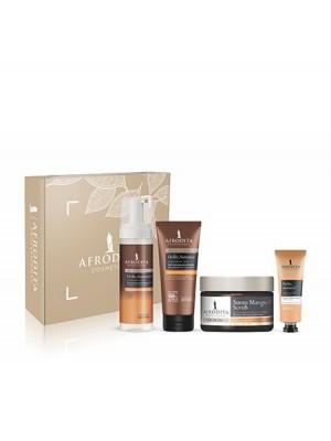 Poklon paket Art of tanning PREPARE FOR SUMMER
