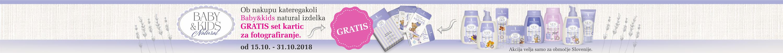 AABANNERJI-BabyKartice-GRATIS-kartice