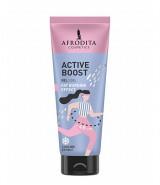 ACTIVE SKIN ACTIVE BOOST Hladilni gel