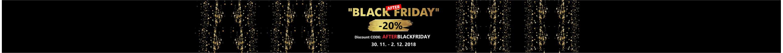 BANNERJI-_AFTER-BLACK-FRIDAY en