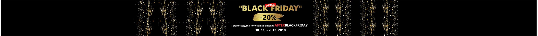 BANNERJI-_AFTER-BLACK-FRIDAY rus