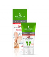 FOOT CARE Balzam za stopala SOS