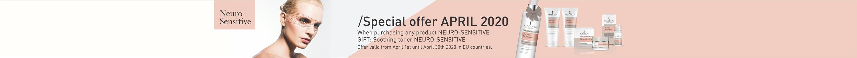 NEURO-ENG-WEB-SHOP-BANNERJI-2020_-APRIL-NEURO