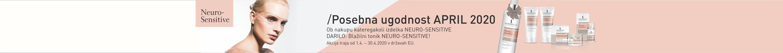 NEURO-SI-WEB-SHOP-BANNERJI-2020_-APRIL-NEURO
