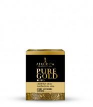 PURE GOLD 24 Ka Razkošna dnevna krema