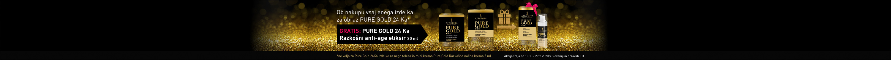 pure-gold-2020