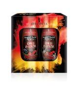 Darilni paket CHILLI & COCOA
