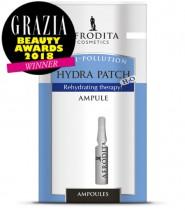 Hydra Patch H2O AMPULE