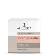 NEURO-SENSITIVE Blažilna krema za suho kožo