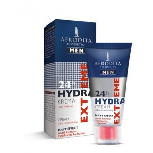 MEN 24h HYDRA EXTREME krema