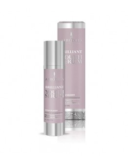 BRILLIANT Serum mladosti