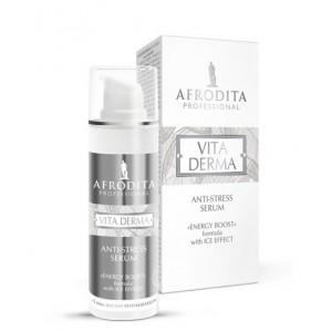 VITA DERMA Anti-stress serum