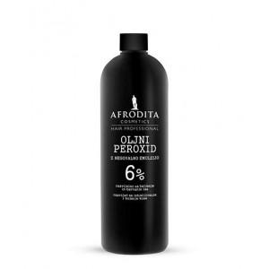 Oljni peroksid 6%