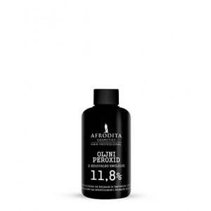 Oljni peroksid 11.8%