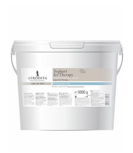 ART of SPA Jogurt Ice therapy