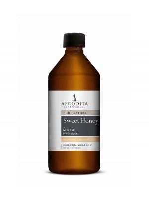 ART OF SPA Sweet honey kopel 1000 ml