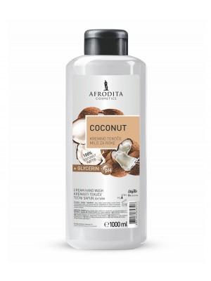 Tekoče milo Coconut