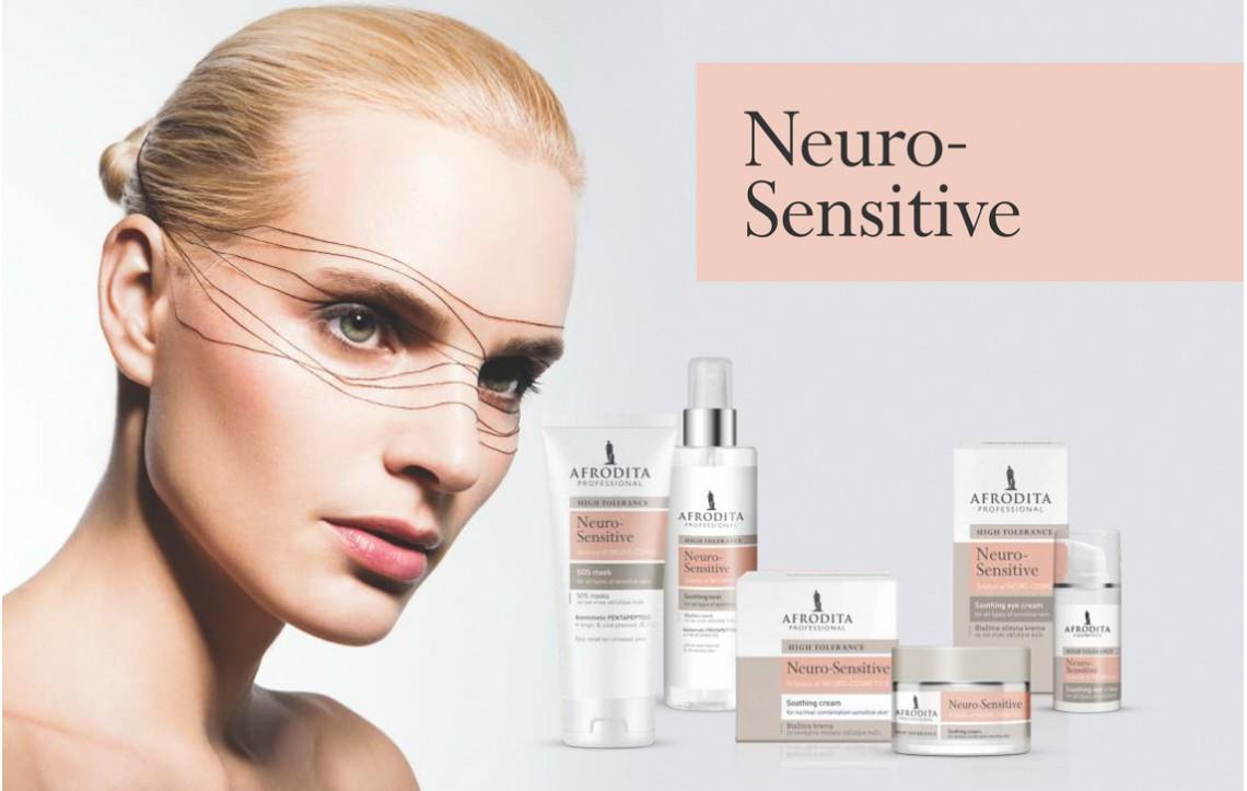 Neuro-Sensitive