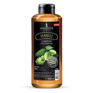 Šampon za lase HMELJ