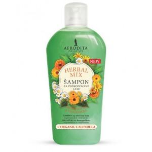 Šampon za lase HERBAL MIX